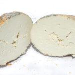 Ricotta salata Castelluccio
