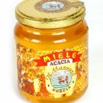 Miele Acacia Castelluccio