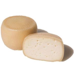 formaggio cipolla