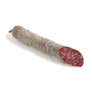 salame norcino