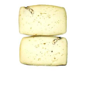 formaggio noci