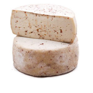 formaggio peperoncino
